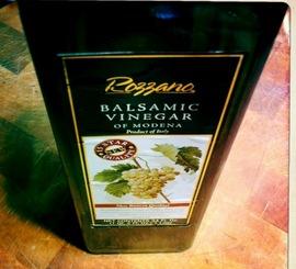 balsamic2