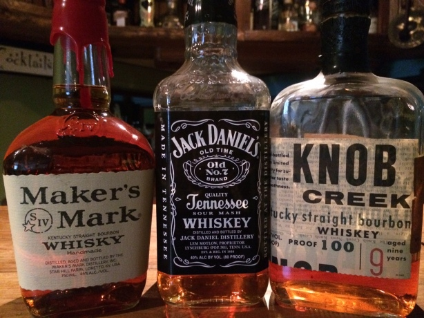 whiskeywhisky