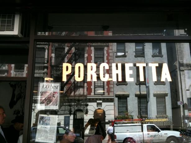 porchetta1