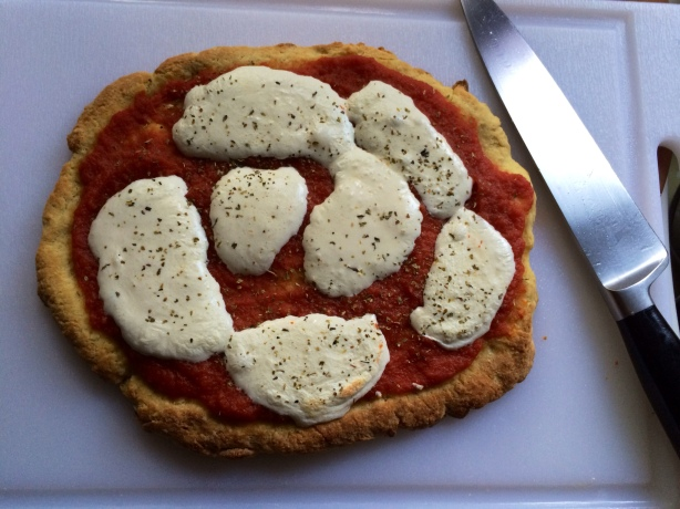 gluten pizza2