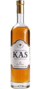 kas_krupnikas_new